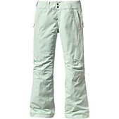 Patagonia Women's Slim Insulated Powder Bowl Pants - Sale