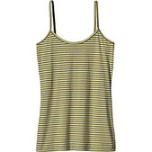 Patagonia Womens Spright Cami - Sale