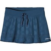 Patagonia Women's Strider Skirt - 12""
