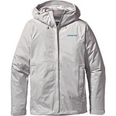 Patagonia Womens Torrentshell Jacket - Sale