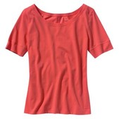 Patagonia Womens Vitaliti Top