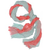 PDX Cotton/Silk Scarf (Women's)