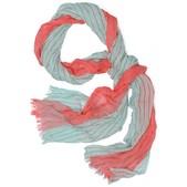 PDX Cotton/Silk Scarf (Women's)