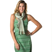 PDX Scarf Womens