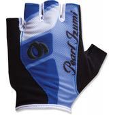 Pearl Izumi Attack Bike Gloves - Women's - 2014 Closeout