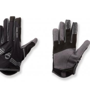 Pearl Izumi Divide Bike Gloves - Men's