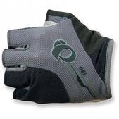 Pearl Izumi ELITE Gel Bike Gloves - Women's