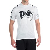 Pearl Izumi Elite LTD Cycling Jersey - Full Zip, Short Sleeve (For Men)