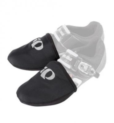 PEARL IZUMI Elite Toe Covers