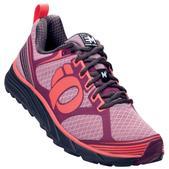 Pearl Izumi EM M2 Trail Running Shoe - Women's - B Width