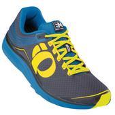 Pearl Izumi EM N2 Road Running Shoe - Men's - D Width Size 11-D Color BlackMykonosBlue