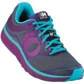 Pearl Izumi EM Road N 2 Running Shoe - Women's