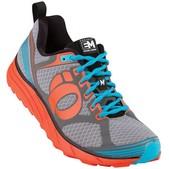Pearl Izumi EM Trail M2 Shoes for Men