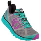 Pearl Izumi EM Trail M2 Shoes for Women
