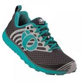 Pearl Izumi EM Trail N1 Neutral Race Shoes for Women