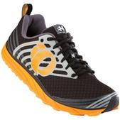 Pearl Izumi EM Trail N1 Trail Running Shoe - Men's