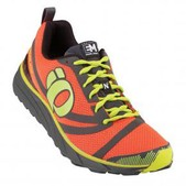 Pearl Izumi EM Trail N2 Shoes for Men