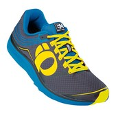 Pearl Izumi E:MOTION Road N2 Shoes - Men's