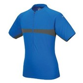 Pearl Izumi Men's Elite 1/2 Zip Cycling Jersey
