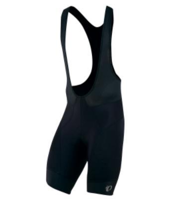 PEARL IZUMI Men's Elite In-R-Cool Bib Bike Shorts
