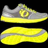 Pearl Izumi Men's EM Road M3 Road-Running Shoes