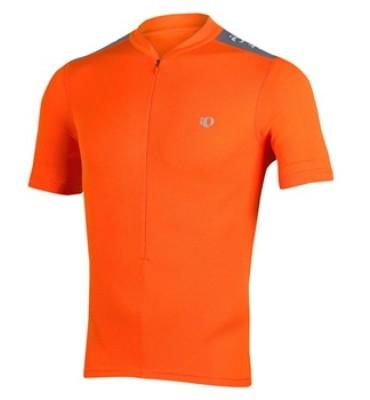 Pearl Izumi Men's Quest Cycling Jersey