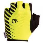 PEARL IZUMI Men's Select Bike Gloves