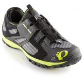 Pearl Izumi Men's X-Alp Drift III Bike Shoes