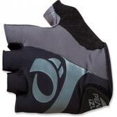 Pearl Izumi Select Bike Gloves - Men's