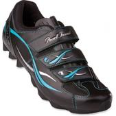 PEARL IZUMI Women's All Road II Bike Shoes