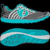 Pearl Izumi Women's EM Trail N1 Trail-Running Shoes