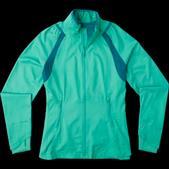 Pearl Izumi Women's Flash Jacket