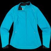 Pearl Izumi Women's Fly Softshell Run Jacket