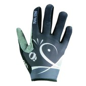 Pearl Izumi Women's Select Gel Full-finger Cycling Gloves