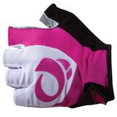 Pearl Izumi Women'sselect Gloves