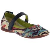 Pella Shoe Womens