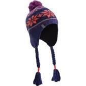 Pembi Toque Hat