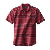 Pendleton Fitted Kay Street Shirt - Men's