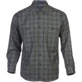 Pendleton Zephyr Flannel Shirt - Long-Sleeve - Men's