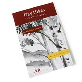 PEREGRINE OUTFITTERS An Adirondack Sampler: Day Hikes for All Seasons