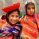 Peruvian Mountains expeditions adventures Cordillera Blanca Huayhuash Peru