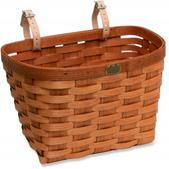 Peterboro Original Bike Basket - Large