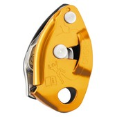 Petzel Grigri 2 Belay Device