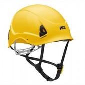 Petzl - Alveo Best Helmet