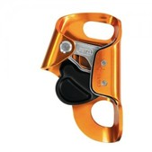 Petzl - Croll Rope Clamp / Grab