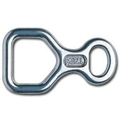 Petzl - Huit Figure Eight