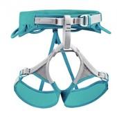 Petzl - Luna Womens harness