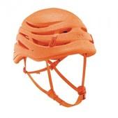 Petzl - Sirocco Helmet