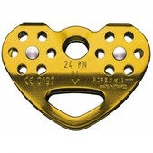Petzl - Tandem Cable Pulley