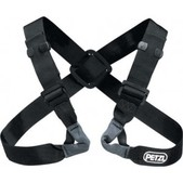 Petzl - Voltige Chest Harness